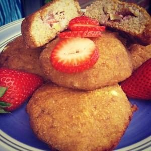 Great Coconut Flour Recipes