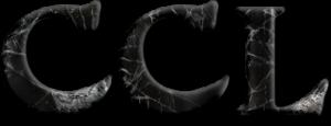 Old CCL Logo