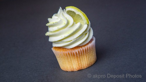 lemon-lime-coconut-cupcakes