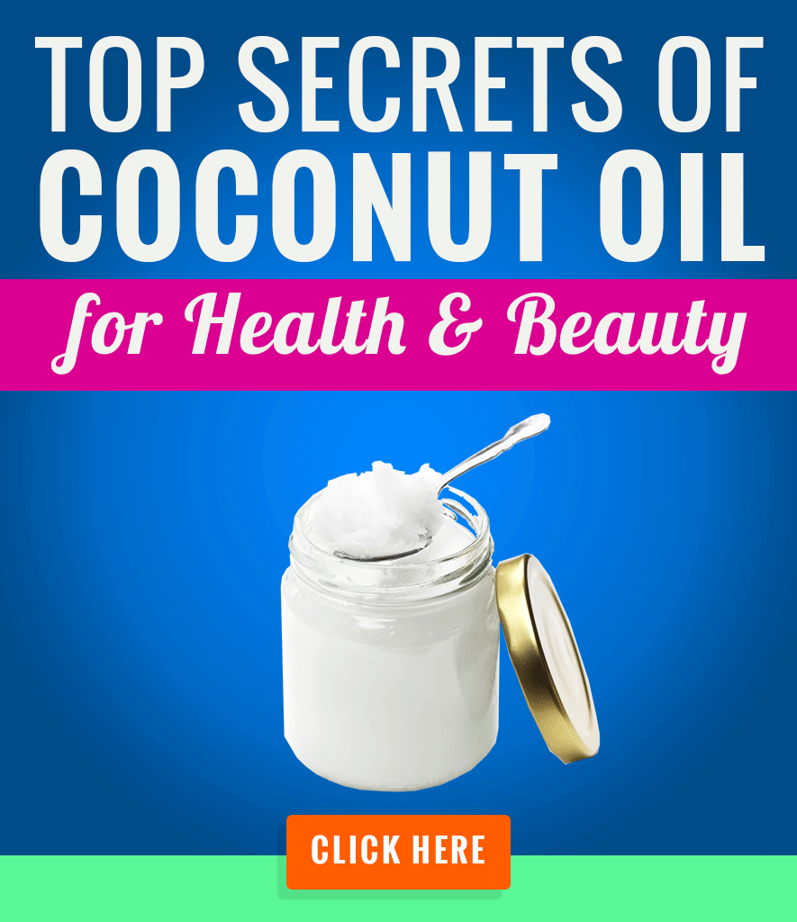 What Are The Benefits And Uses Of Coconut Butter