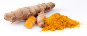 the magical benefits of turmeric powder better than medication