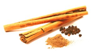 cinnamon for diabetes, how to take cinnamon for your diabetes