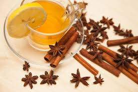 cinnamon tea for diabetes