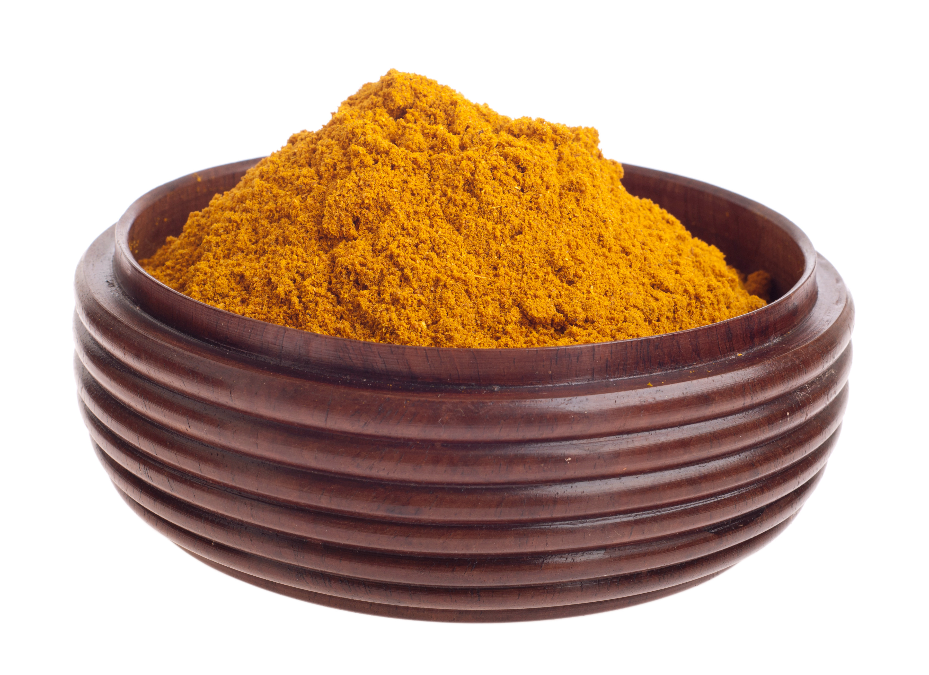 how to best use turmeric powder