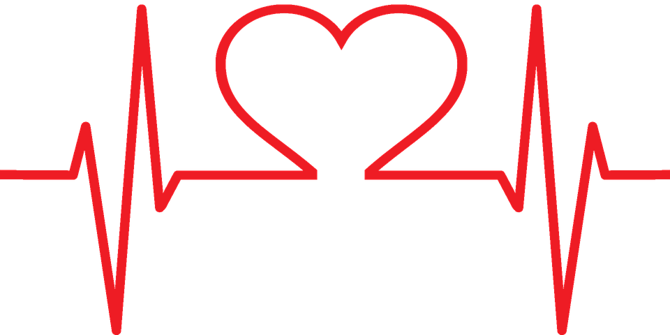 turmeric for heart health