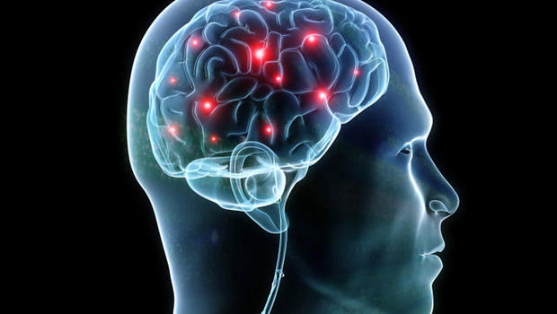 use turmeric for optimal brain function