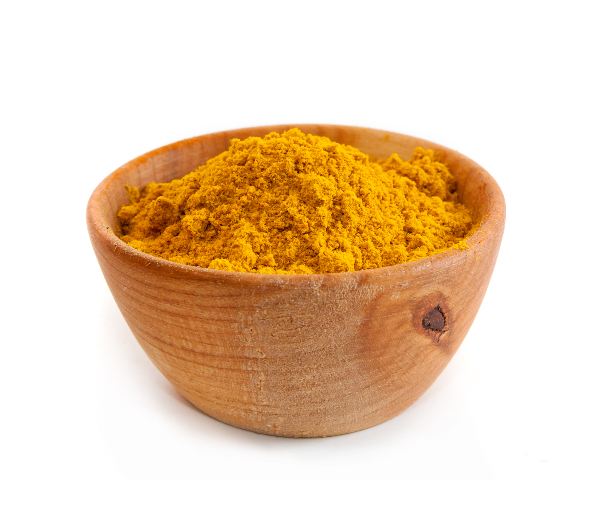 turmeric powder is great for health and beauty benefits
