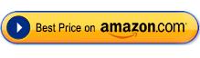 Best Price on Amazon
