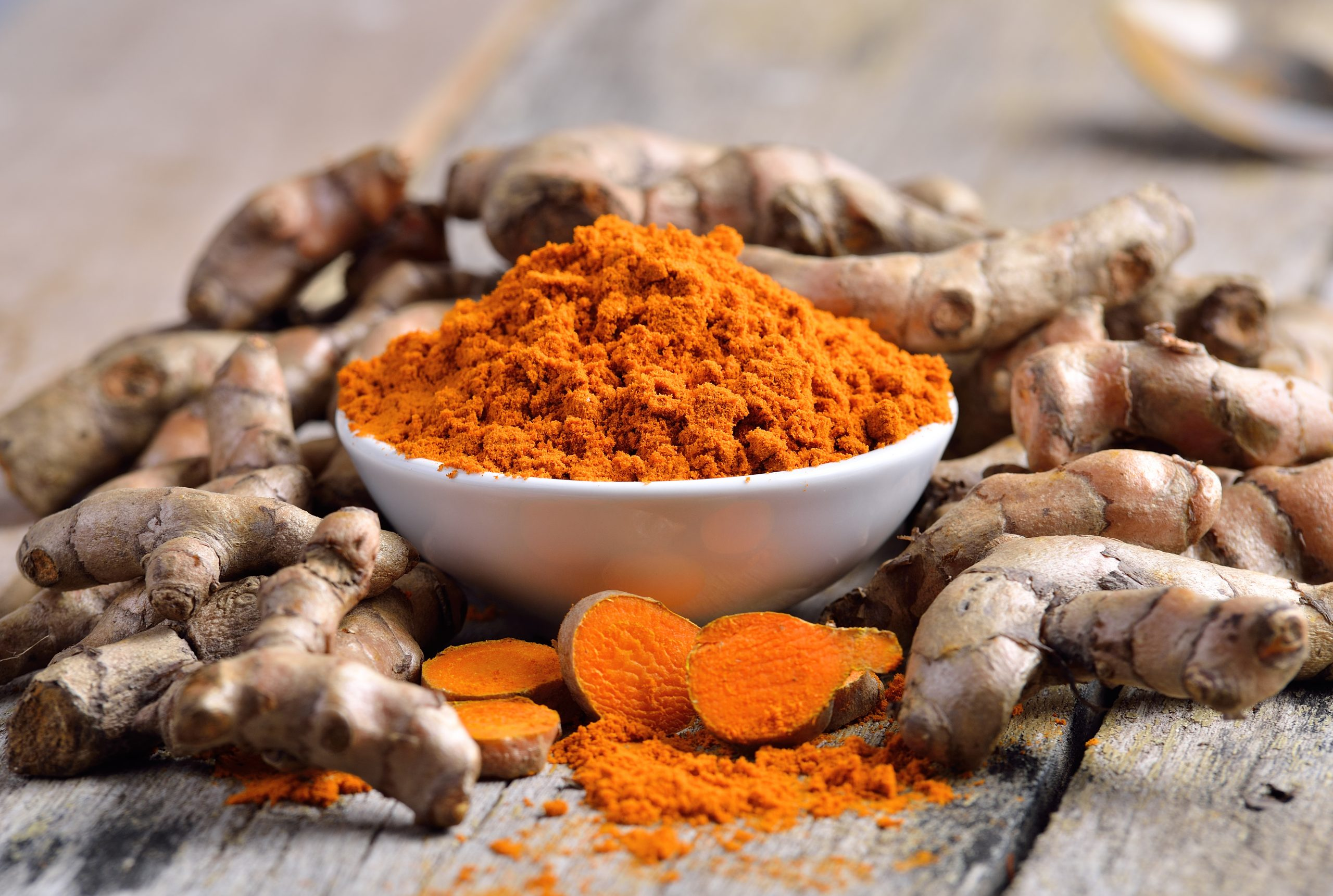 Turmeric-for-Раіn -Rеlіеf-and-Inflammation