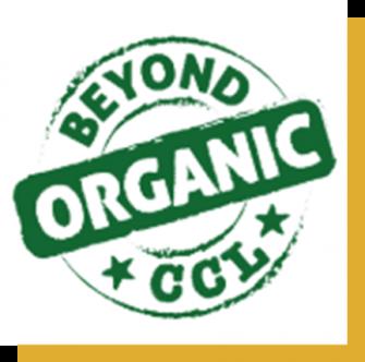 organicccl