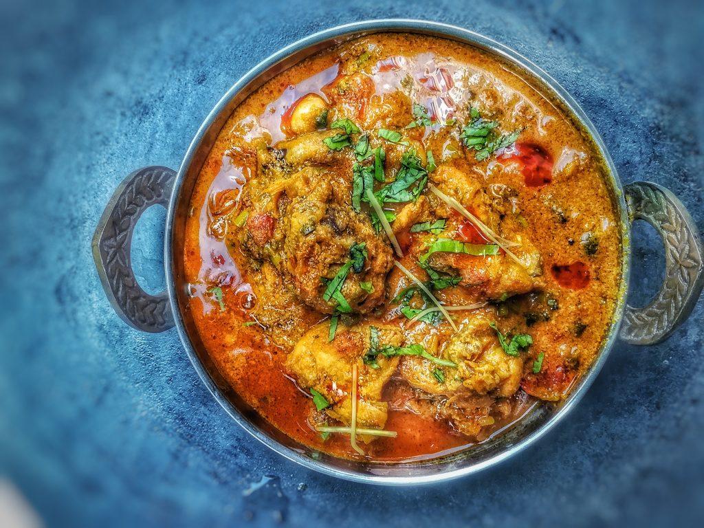 turmeric recipe ideas