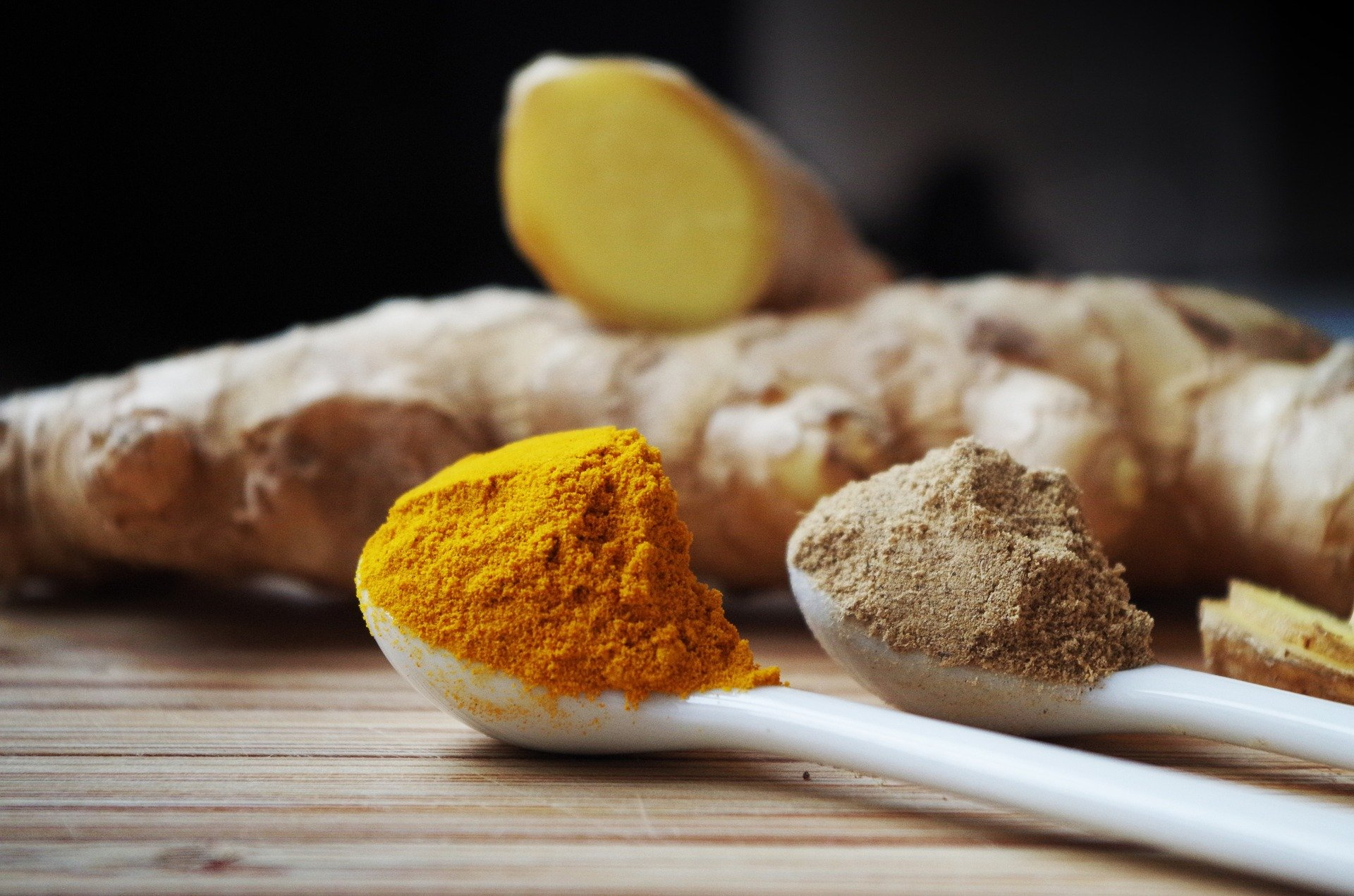 What Are Benefits Of Eating Ginger Everyday